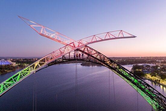 Perth Photo