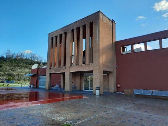 Fornaci Cinema Village