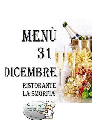Castelnovo di Sotto, Italy: foto dicembre 2020