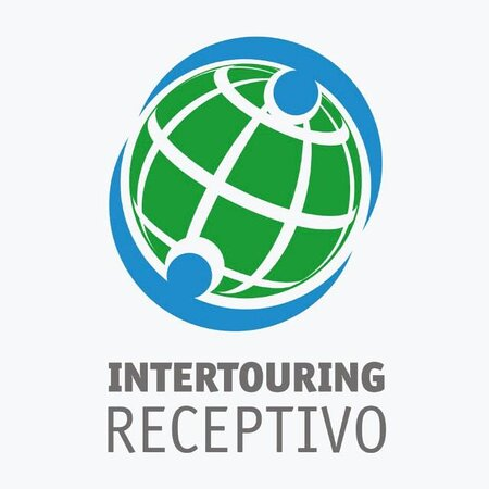 Intertouring Receptivo