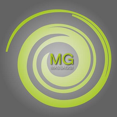 MG Massaggi  Studio Massaggi e Riflessologia Plantare