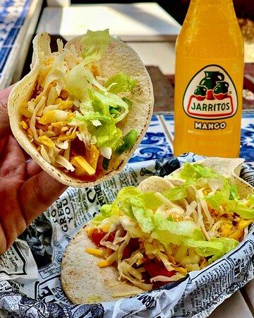 Tacossssss
