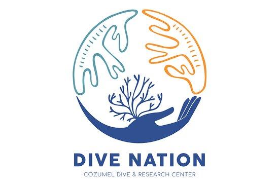 Dive Nation