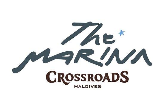 The Marina @ CROSSROADS Maldives