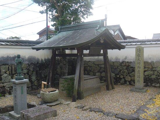 Denkyodaishi Ubuyui