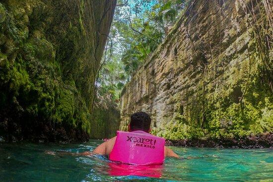 Tours México Travel