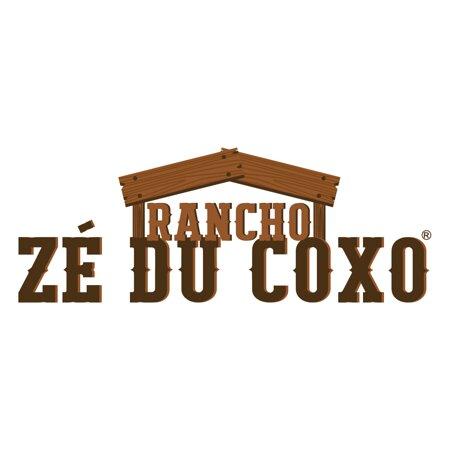 Icaraima, PR: Rancho Zé Du Coxo