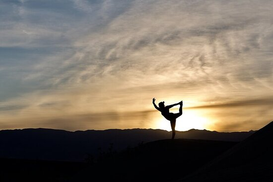 4-Day South West Yoga and Wellness Tour from Perth