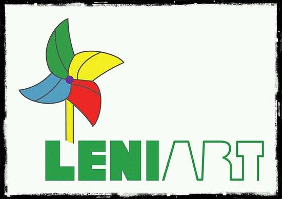Leniart