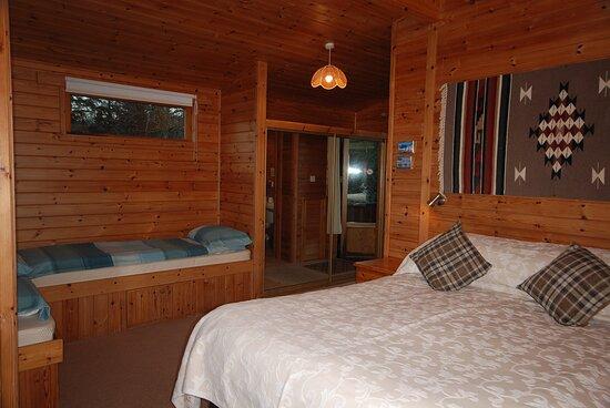 Fotos de The Glenforsa Hotel Mull – Fotos do Ilha de Mull - Tripadvisor