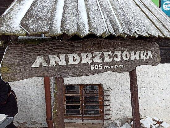 Mieroszow Foto