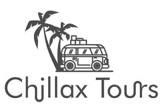 Chillax Tours Australia