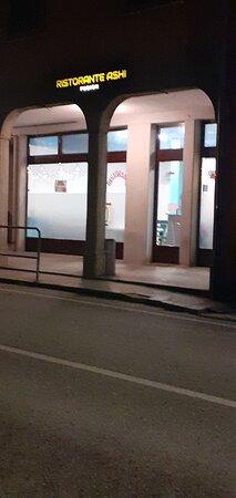 Reggiolo照片