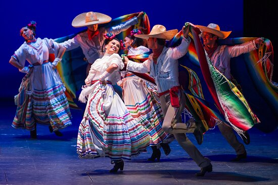 Interliv Travel Mexico