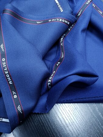 DRAPERIE GOLDTEX  Magasin de tissus de luxe Casablanca www.draperiegoldtex.ma