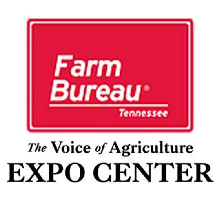 Farm Bureau Exposition Center