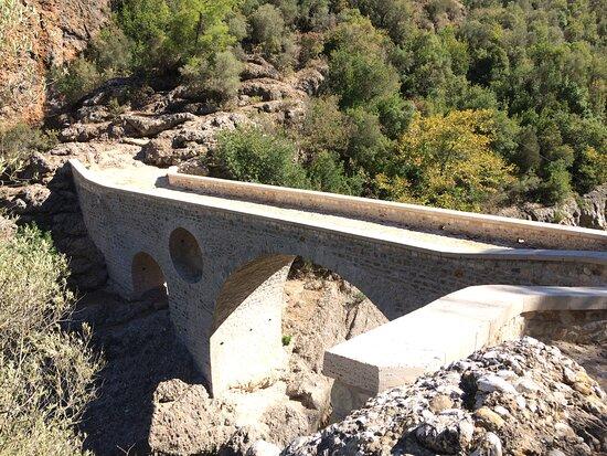 Ali Köprüsü