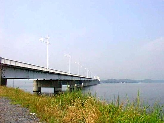 Kitaura Ohashi