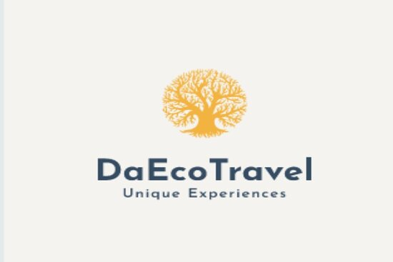 ‪DA ECO TRAVEL‬