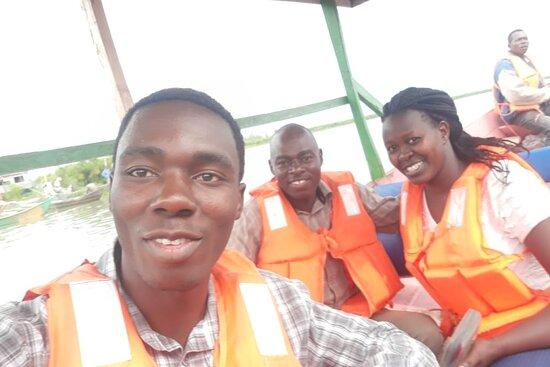 Wemar Safaris