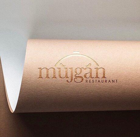 Profesyonel kadrosu zengin menüsü ve lezzetli sunumları ile keyifli saatler geçirebilmeniz için siz değerli konuklarımızı Müjgan Müjgan Restauranta bekliyoruz..