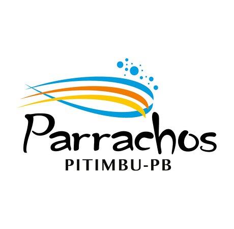 Parrachos Pitimbu