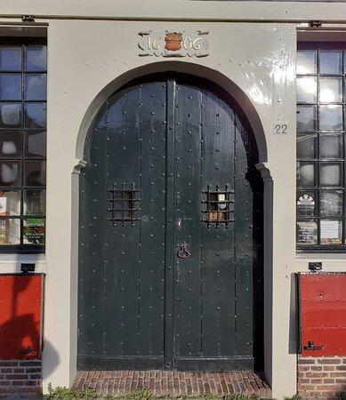 Vereniging Oud Hoorn
