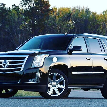 Telluride & Mountain Village, CO: Looking for a local ride in Telluride? My Telluride Limo is an option please call us today 9707082189 or visit our website   https://mytelluridelimo.com/