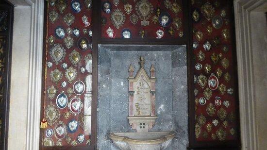 Santuario di Santa Maria delle Grazie