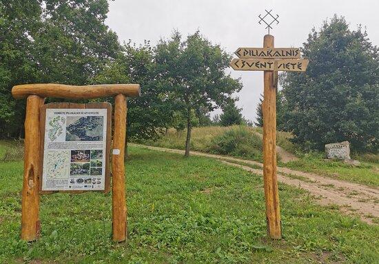 #Lithuania #Samogitinian #Telsiai #visitTelsiai#heritageofculture#Vembutai