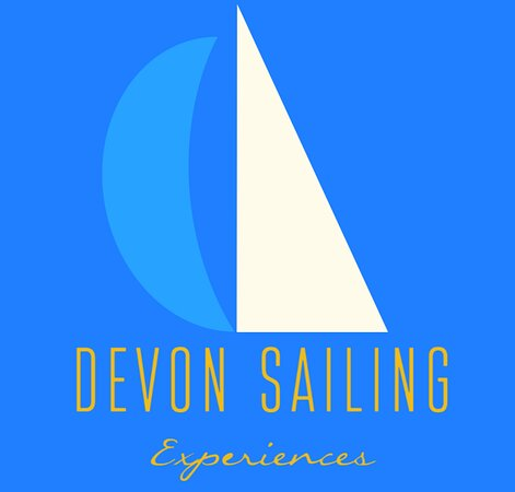 Devon Sailing Experiences