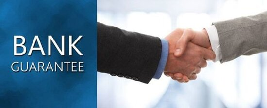 Bank Guarantee (BG) Standby Letter of Credit (DLC, L/C, Usance LC) Lease Bank Instruments (BG, SBLC, DLC, Letters of Credit) Loans: Personal Loans, Business Loans. Insurance Underwriting Services. PPP and Trading Platforms. Proof of Funds (POF). Corporate Finance. Blocked Funds. Escrow Services. Private Equity   Thanks  Best Regard, Cleg Brown clegbrown@gatewaysfinance.com