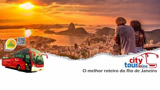 Rio Line Turismo