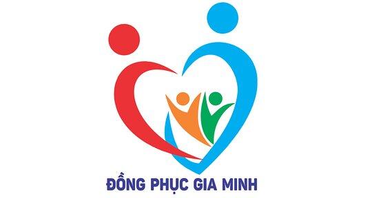 Đong Phuc Gia Minh