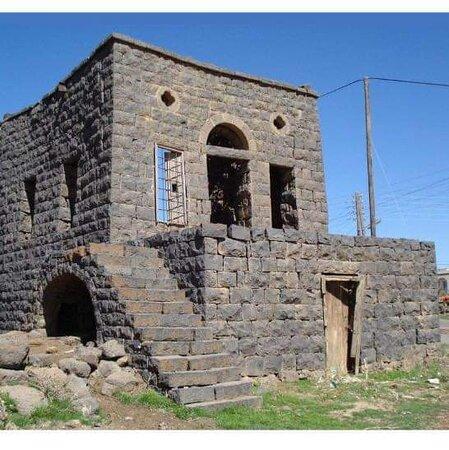 시리아 사진