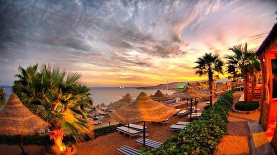 Sharm Star Travel