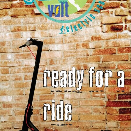 Сан-Хосе-дель-Кабо, Мексика: So much fun riding electric scooter around San Jose del Cabo. A better and easy way to know the town.  Electrify your life.  Baja Volt Reservations +5216242538939 #bajavolt #electricscooter #sjd #cabo #funinloscabos #guidedtour
