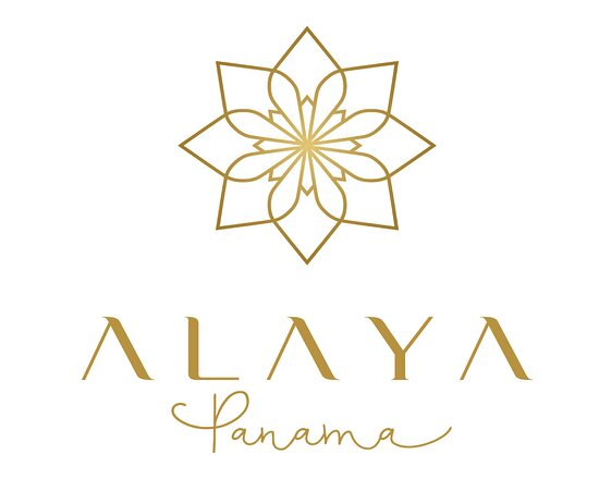 Pedasi, Panama/Panamá: We provide you with healing tools and services, from Reiki, Yoga or simply a great energy lines massage
