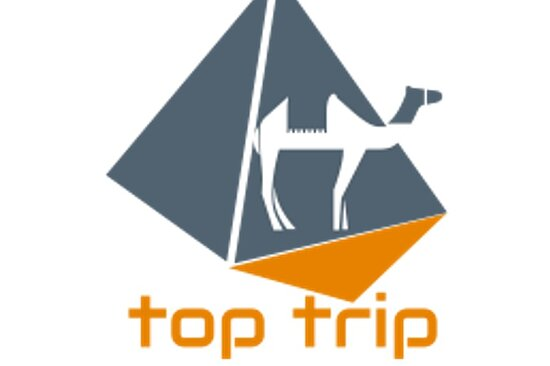 TOP TRIP MOROCCO