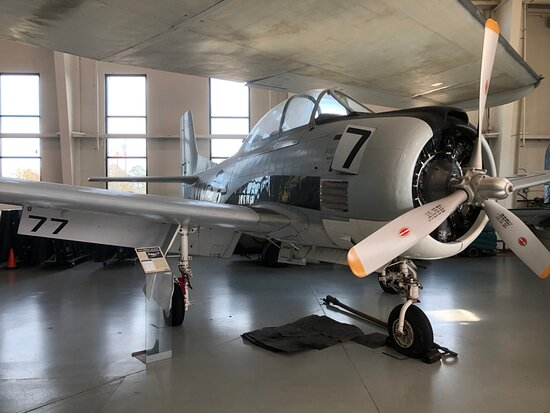 Advanced trainer from the 1960s+