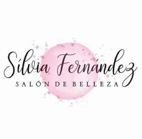 Silvia Fernandez Centro de Belleza