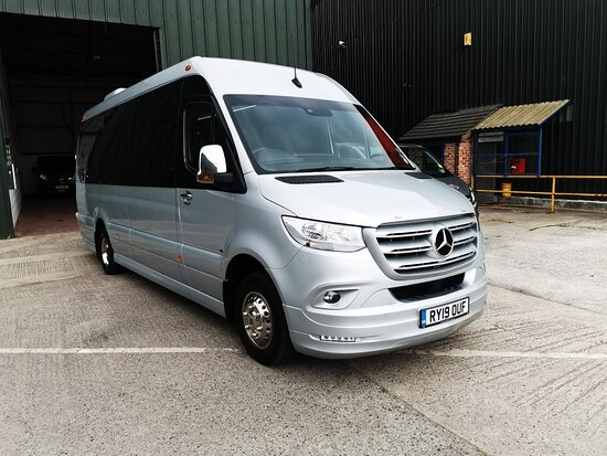 Cheshire Travel Services