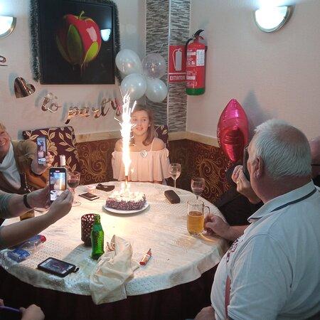 Happy birthday Alicia🥳🥳🎂🍰🥳🎂🍰🥳🎂🍰🎊