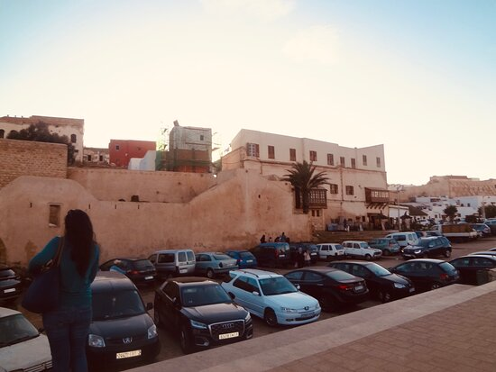 Mellah de Rabat