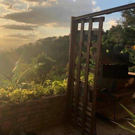 Saint Andrew Parish, جامايكا: 💚🖤💛 st Andrew 