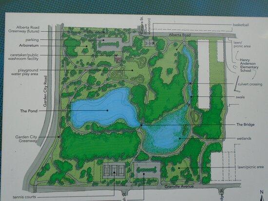 Garden City Community Park