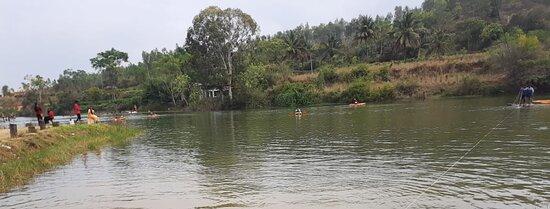 Kanakapura Photo