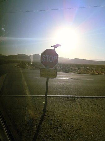 United States: Route 66 7