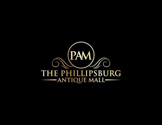 Phillipsburg Antique Mall