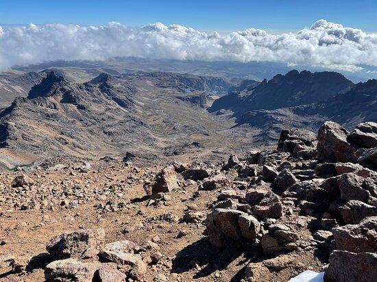 Mara Expeditions